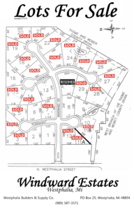 windward-estates-lot-map